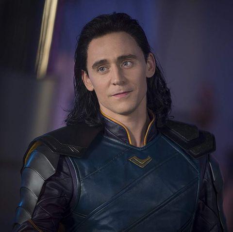 loki marvel characters tom hiddleston