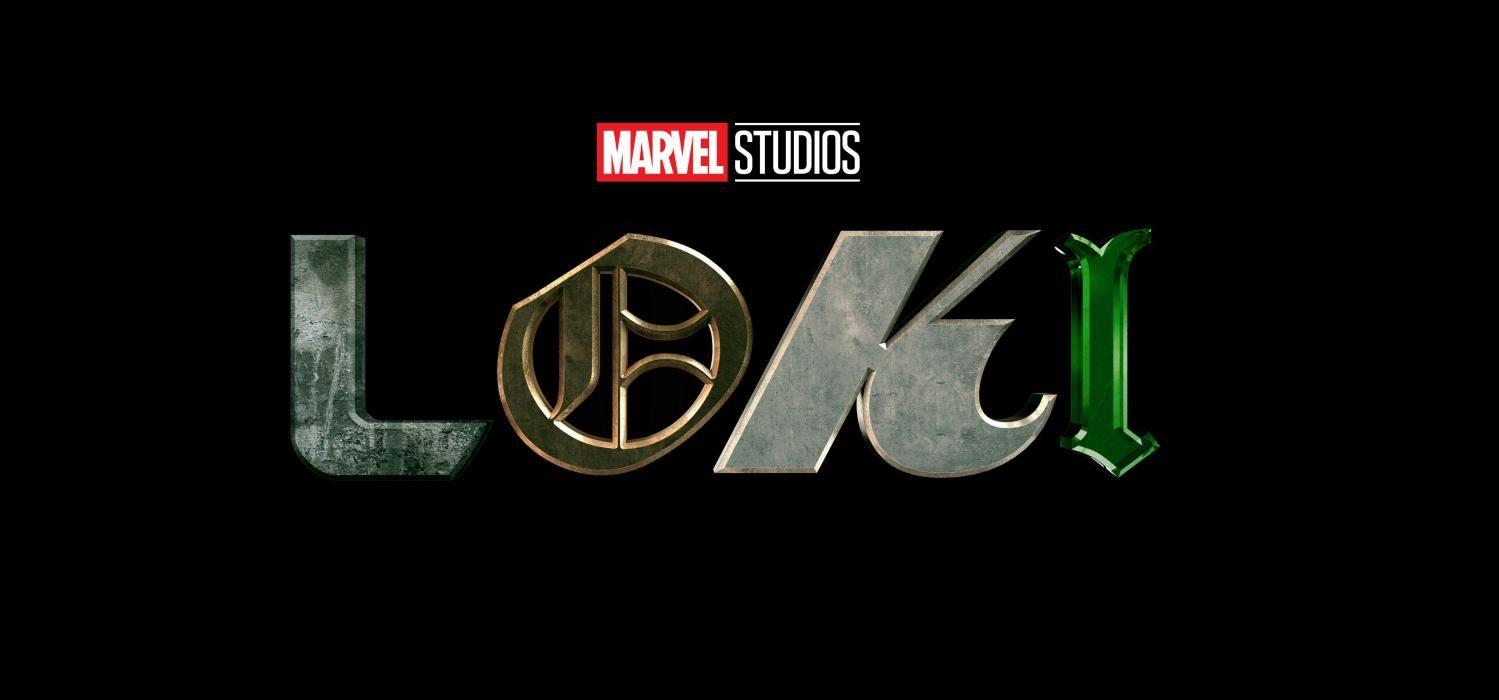 Loki Tom Hiddleston Vídeo Preparación - Serie de Disney+ Marvel
