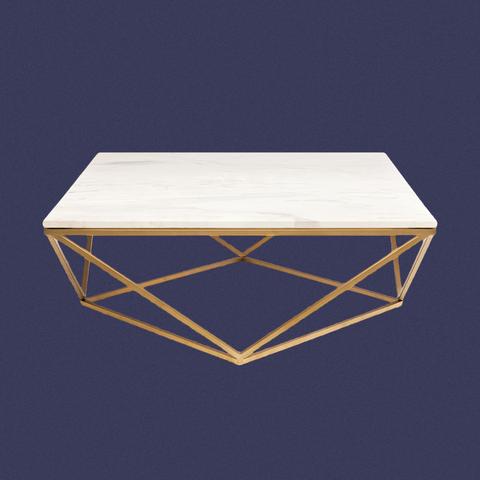 Table, Coffee table, Furniture, Rectangle, Shelf, Square,