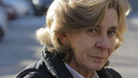 Lola González Ruiz