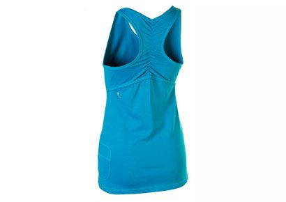 e1f57b09563a Best Stay-Cool Workout Clothes for Summer