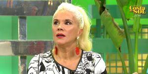 Loli Álvarez