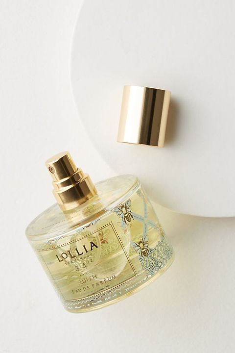 Lollia Eau De Parfum Gift Ideas For Women