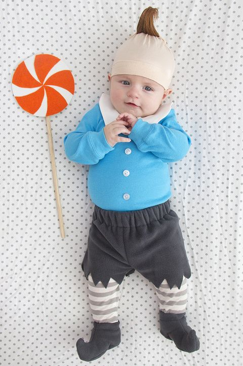 Baby Boy And Girl Halloween Costume Ideas.Cute Diy Baby Halloween Costume Ideas Best Homemade Infant