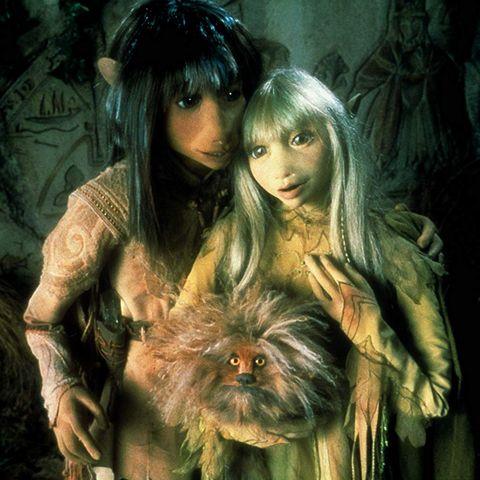 Cg artwork, Fictional character, Illustration, Long hair, Mythology, Mythical creature, Art,