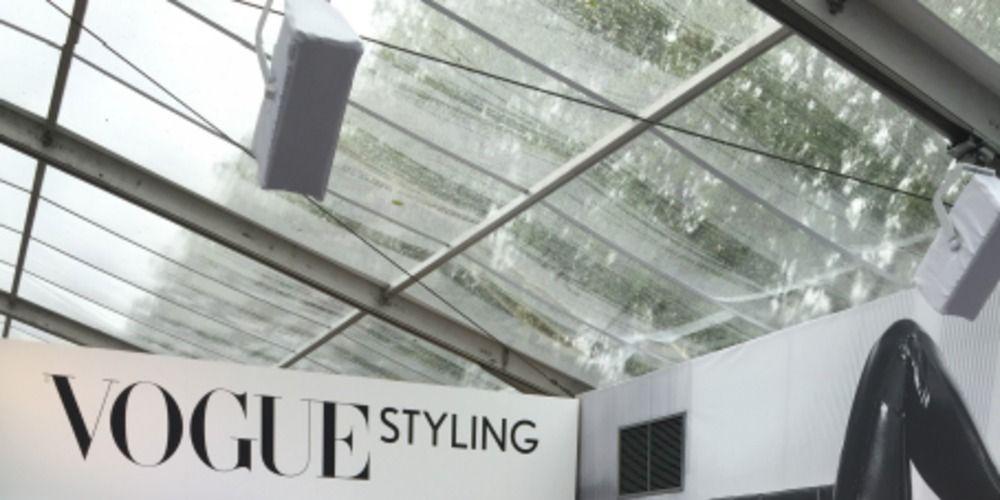 vogue-fashion-festival-nederland-amsterdam