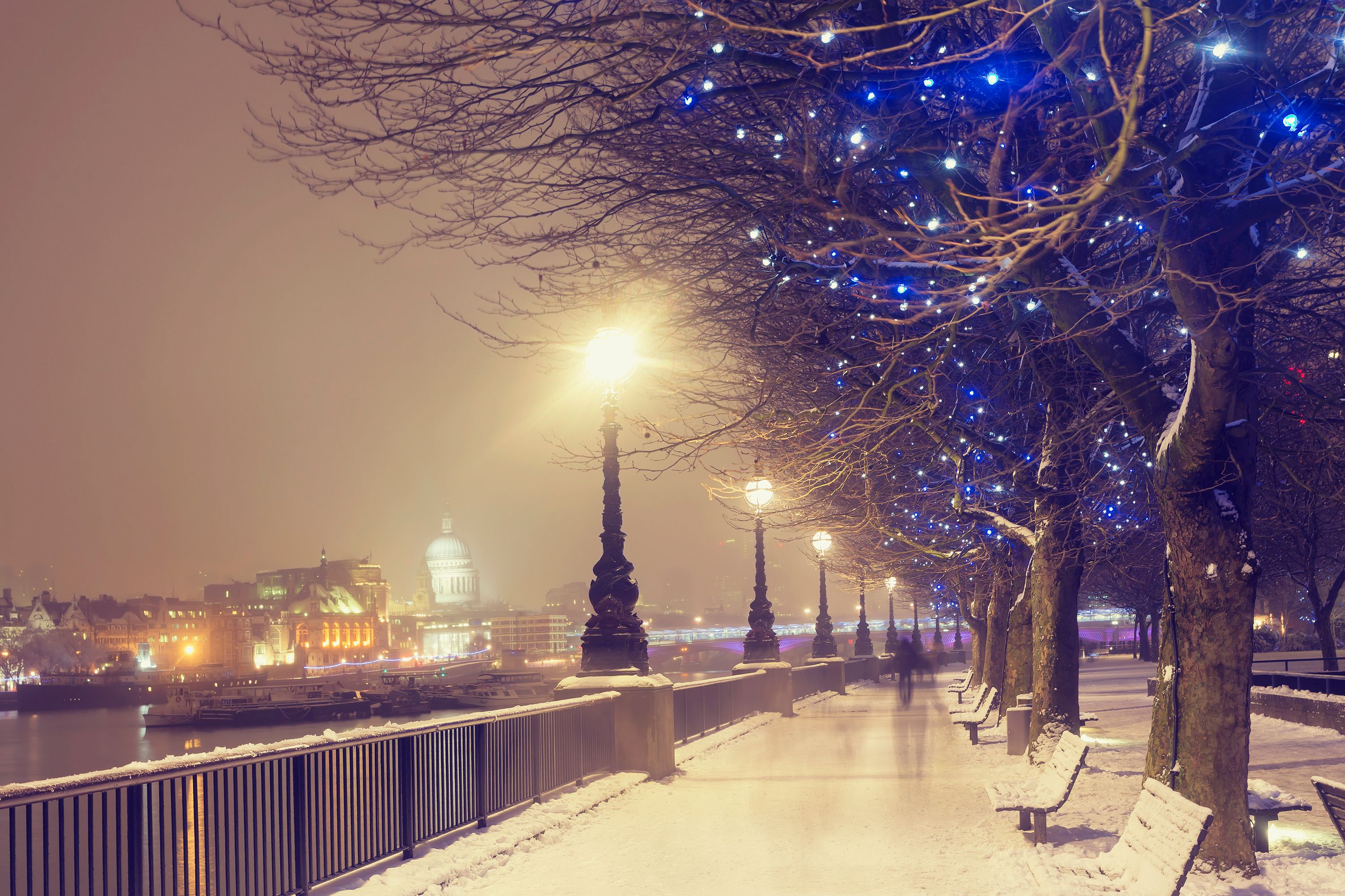 Christmas In London.What To In London This Christmas London At Christmas Ideas