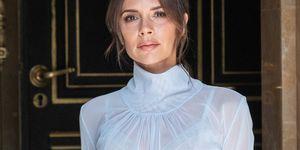 victoria-beckham-london-fashion-week