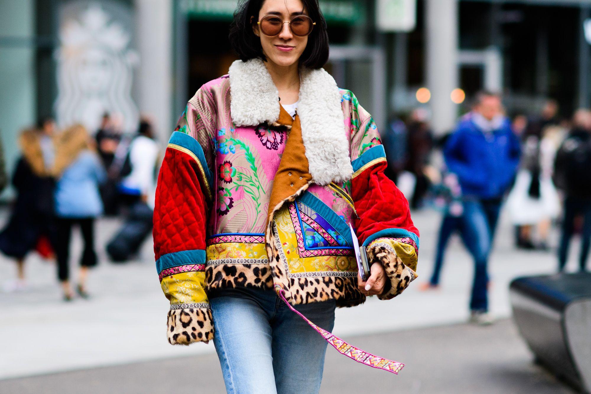 Resultado de imagen para personal style fashion