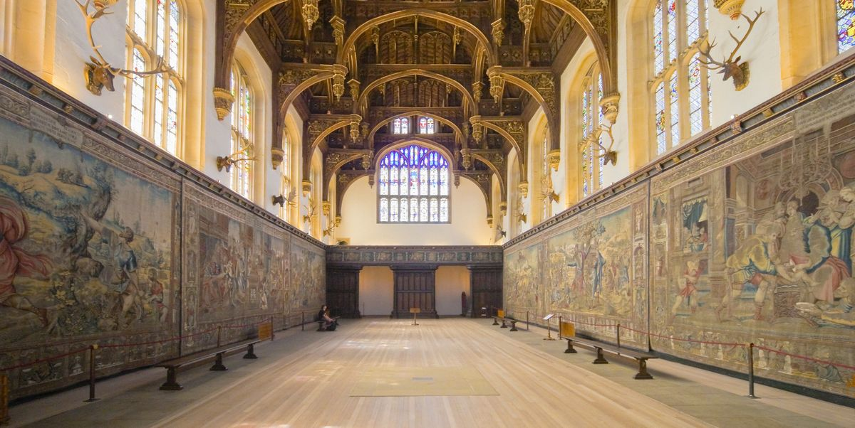 15 london museums inside historic homes what to do in london. Black Bedroom Furniture Sets. Home Design Ideas