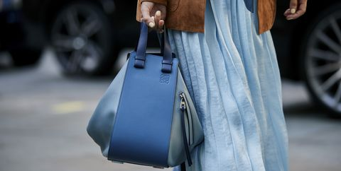 Blue, White, Street fashion, Clothing, Jeans, Fashion, Denim, Electric blue, Yellow, Cobalt blue,