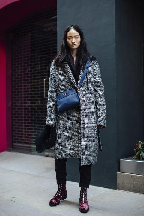 11 cappotti donna da comprare con i saldi 2019 fca4457ddd49