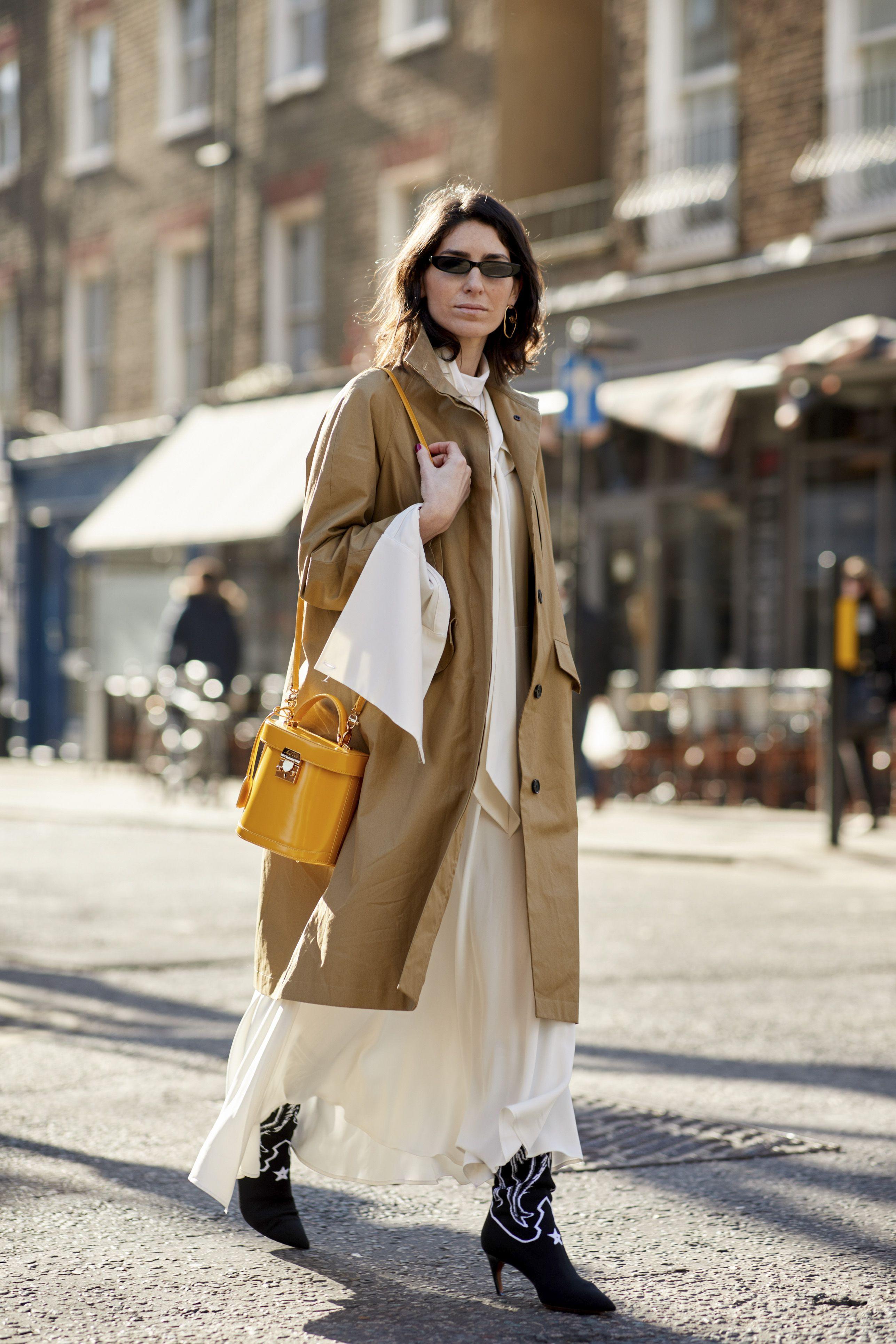 tendenze primavera estate 2019, colori moda estate 2019, colori di tendenza primavera estate 2019