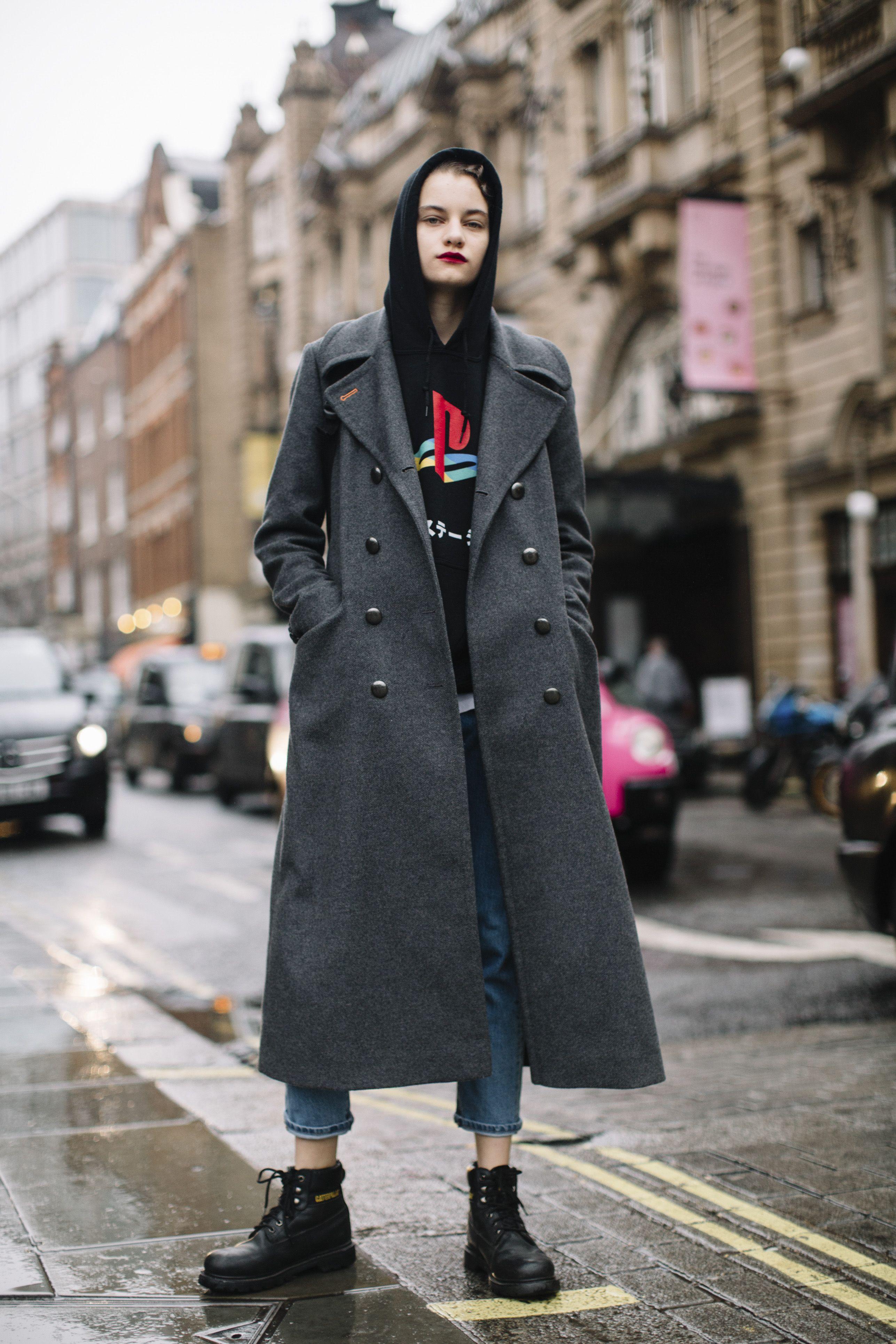 11 cappotti donna da comprare con i saldi 2019