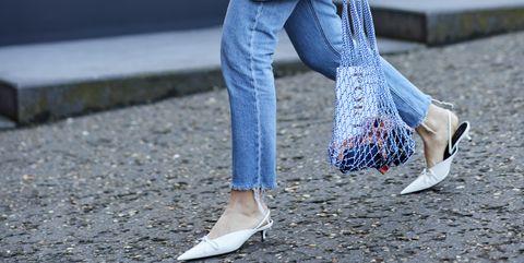armani jeans donna, diesel jeans donna, dsquared jeans donna, guess jeans donna, jeans benetton donna, jeans donna bershka, jeans donna calvin klein, jeans donna esprit, jeans donna farfallina, jeans donna fornarina, jeans donna h&m, jeans donna jacob cohen, jeans donna just cavalli, jeans donna kocca, jeans donna levis, jeans donna liu jo, jeans donna oodji, jeans donna replay, jeans donna rifle, jeans donna tommy hilfiger, jeans donna trussardi, jeans donna wrangler, jeans donna zara