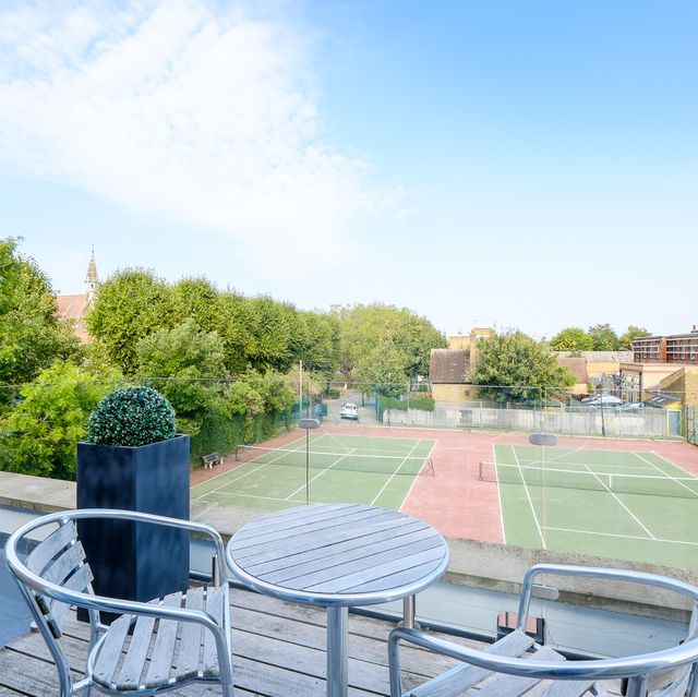 london townhouse for sale in putney
