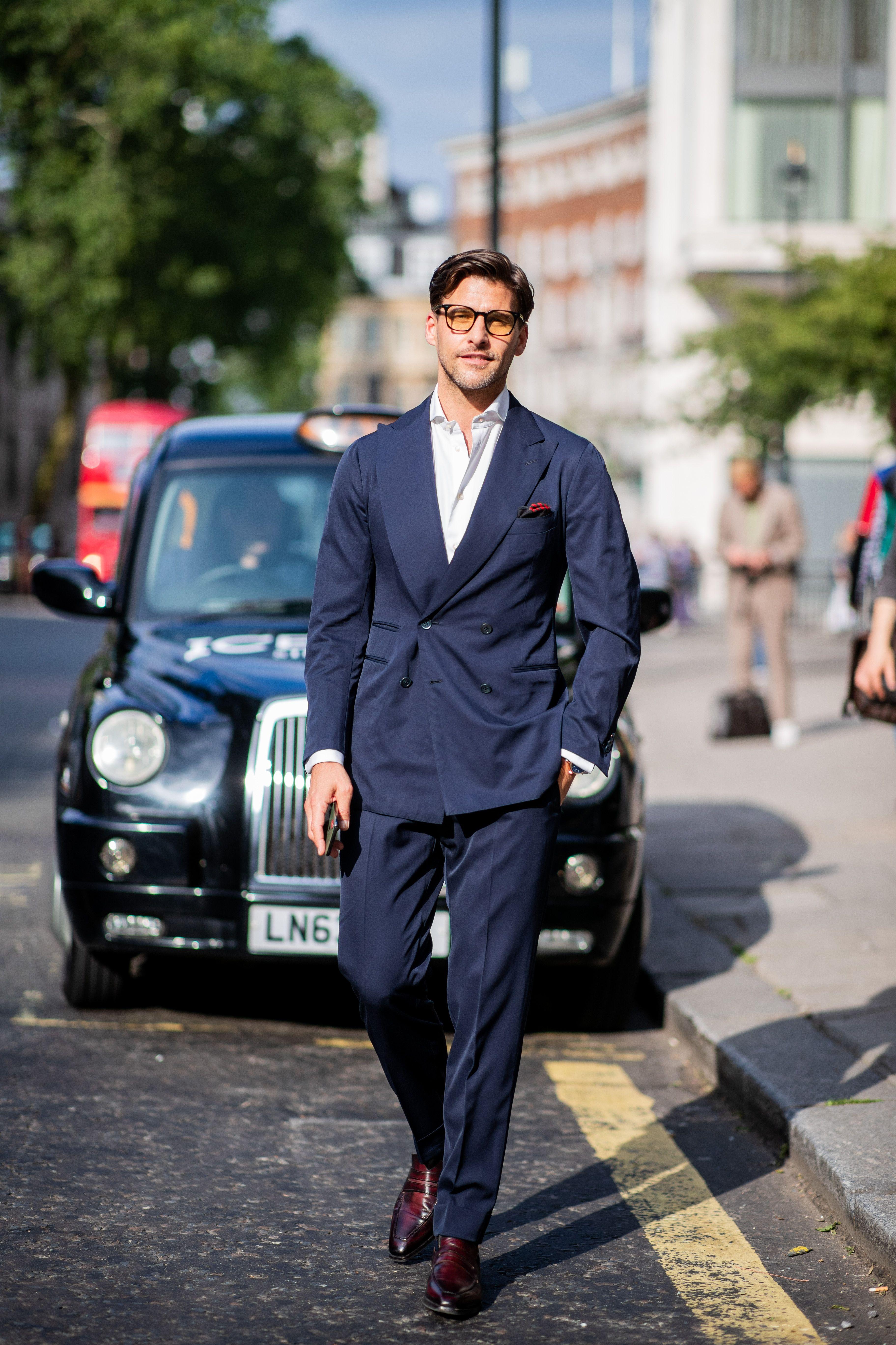 street style hombre, londresstreet style, londonstreet style,street style men's london,street style london men