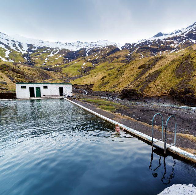 Iceland breaks - Hidden gems on a south Iceland tour