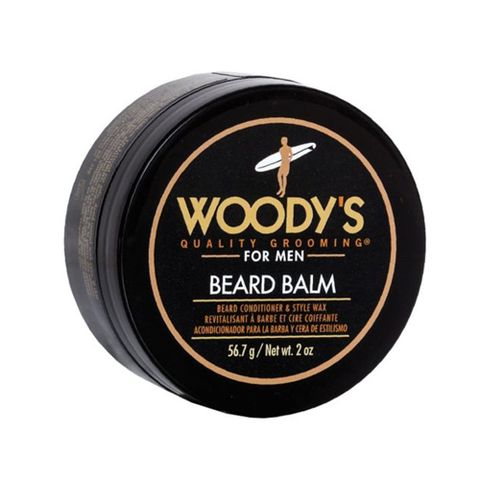 best beard balms for men