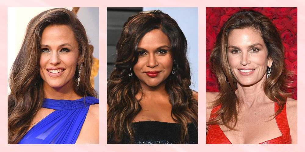 60 Layered Hairstyles & Cuts For Long Hair