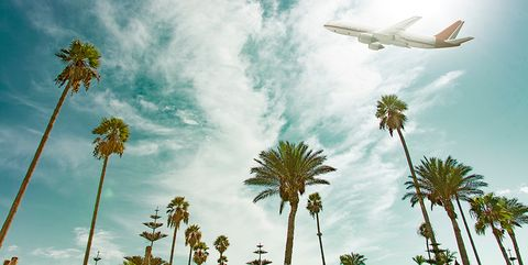 9 travel long-haul packing you need to know for your next holiday