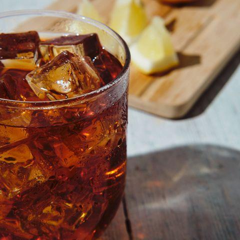 summer cocktails recipe long island iced tea