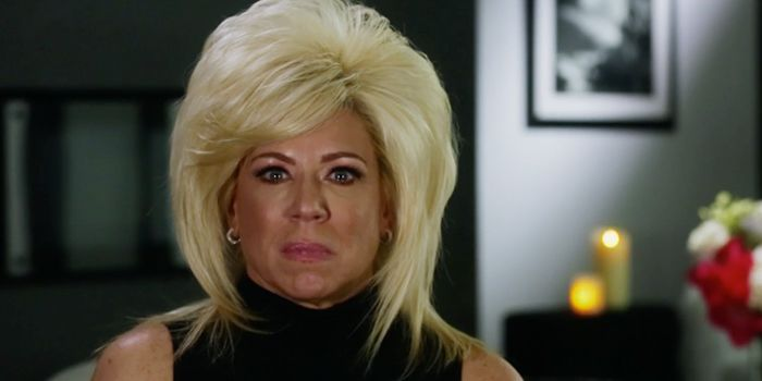Fans Are Devastated After Watching Quot Long Island Medium Quot Premiere