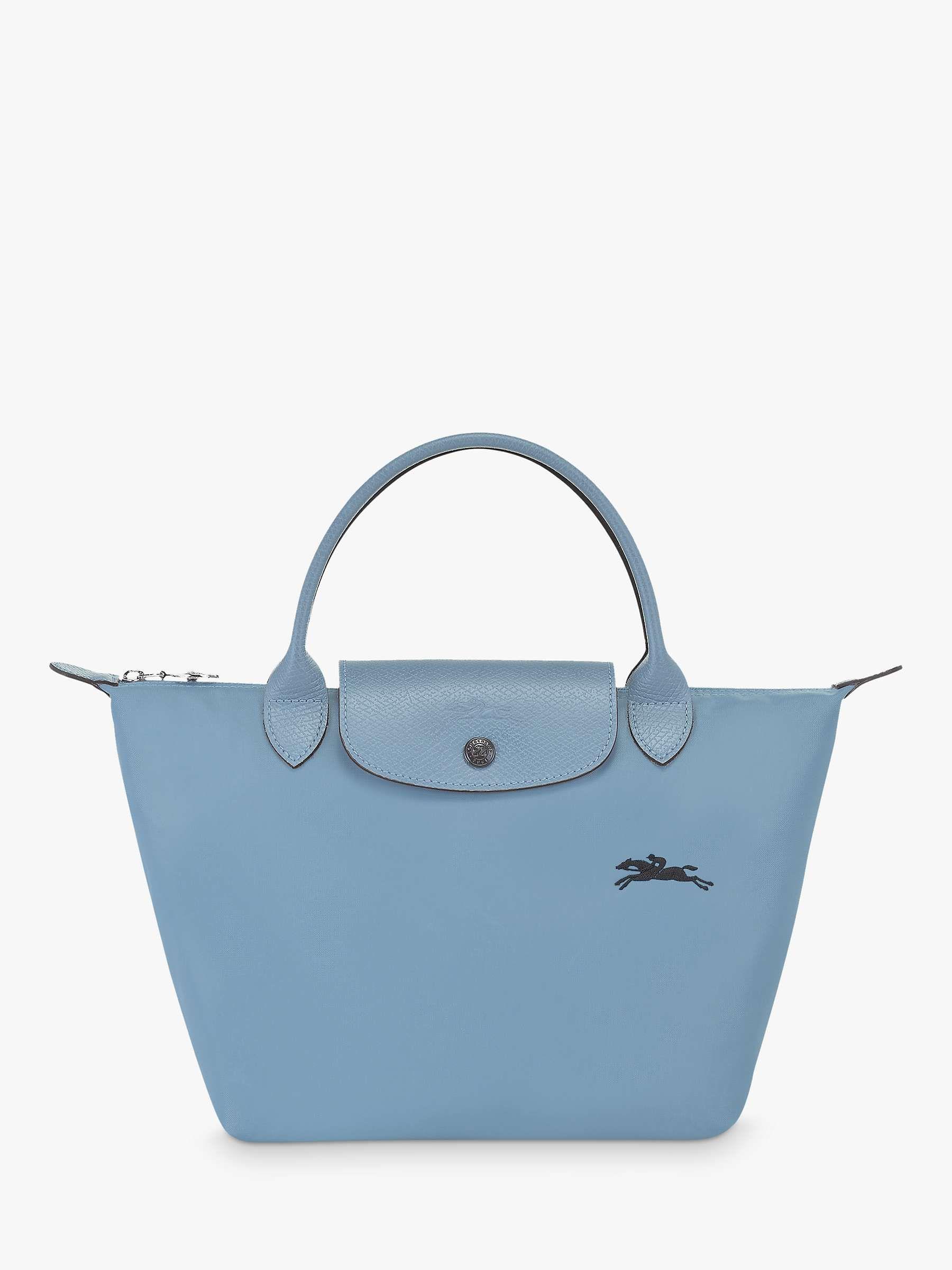 Black Friday Handbag Deals 2020: Coach, Gucci, Prada and more