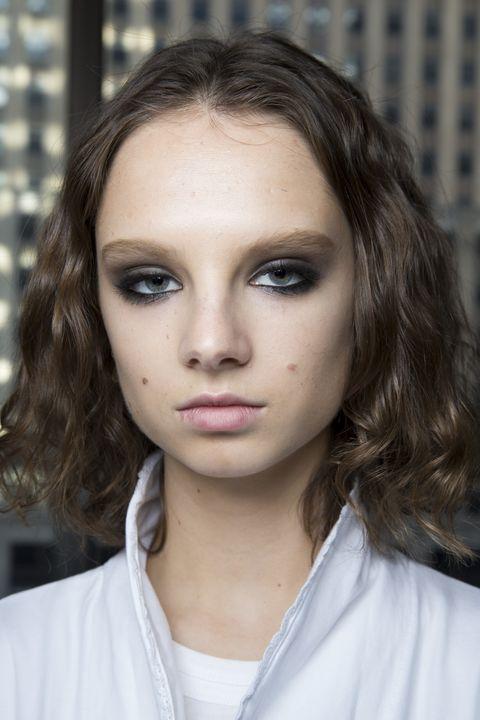 Longchamp AW19 Makeup