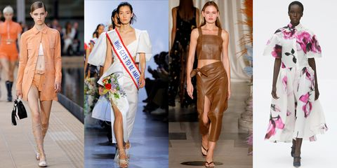 Fashion model, Fashion, Clothing, Runway, Fashion design, Dress, Fashion show, Haute couture, Footwear, Street fashion,