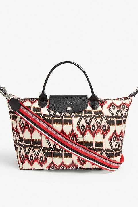 6f509c7e4cfc Cheap designer bags under £300 - best cheap designer handbags