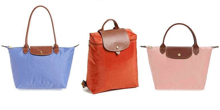 16fb1be8741 Longchamp Bags Sale - Longchamp Totes On Sale at Nordstrom