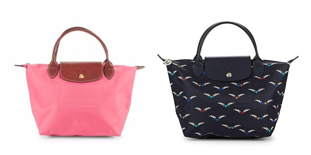 6b28f0318ea Longchamp Tote Sale - Longchamp Bags On Sale at Saks Off 5th