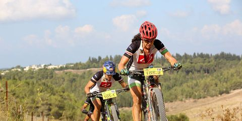 Clothing, Tire, Wheel, Bicycle wheel, Helmet, Bicycle frame, Bicycles--Equipment and supplies, Sports equipment, Bicycle helmet, Cycling shoe,