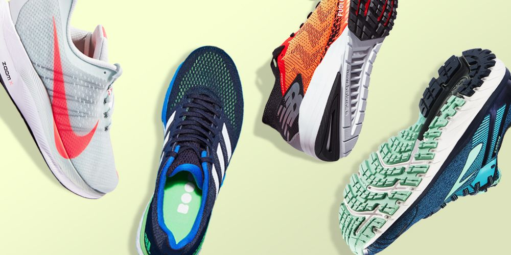 Best Selling Marathon Shoes This Fall 514858cd3