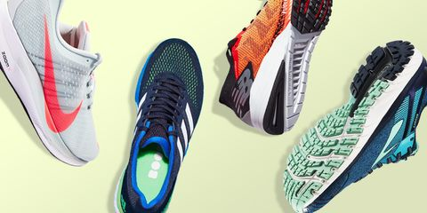 Best Long Distance Running Shoes  f132ef3c3