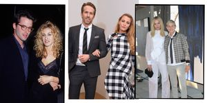 longest celebrity marriages relationships