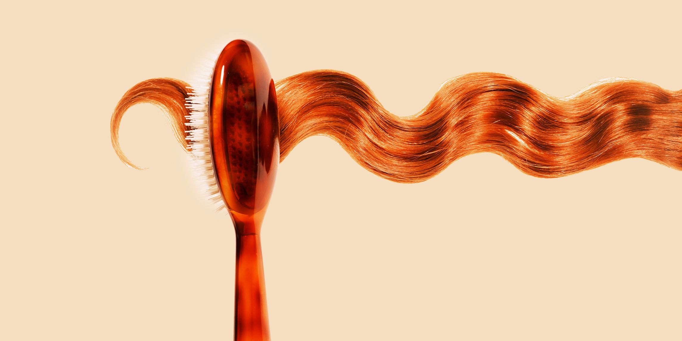 How To Make Your Hair Grow Faster 10 Quick Hair Growth Tips