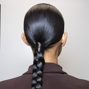 Superb Long Hairstyles Long Hair Ideas And Inspiration Pictures Natural Hairstyles Runnerswayorg
