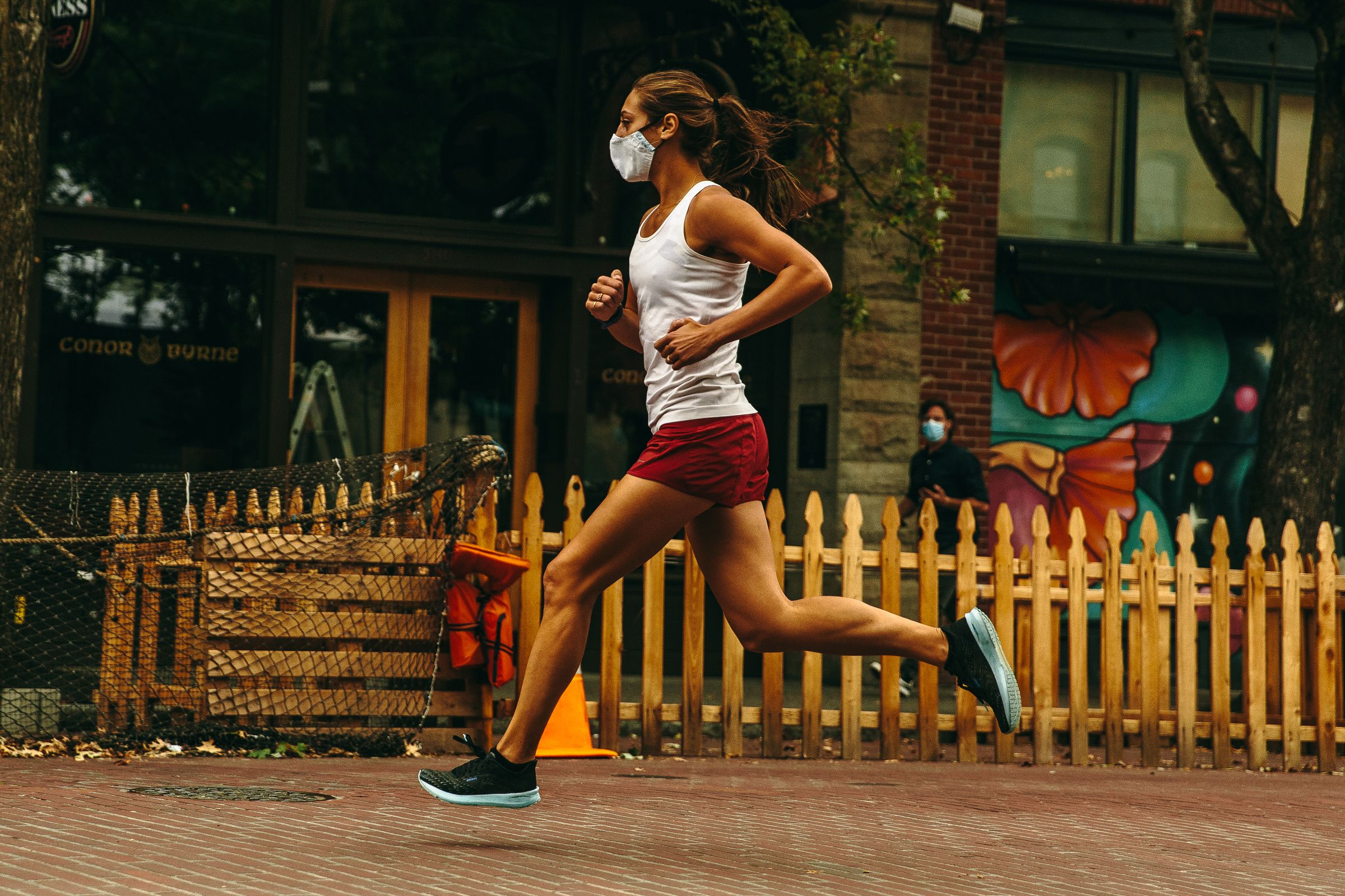 The Ultimate Guide to One of Our Best Training Tools: Long Runs
