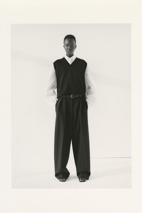 the row 2021 spring summer collection