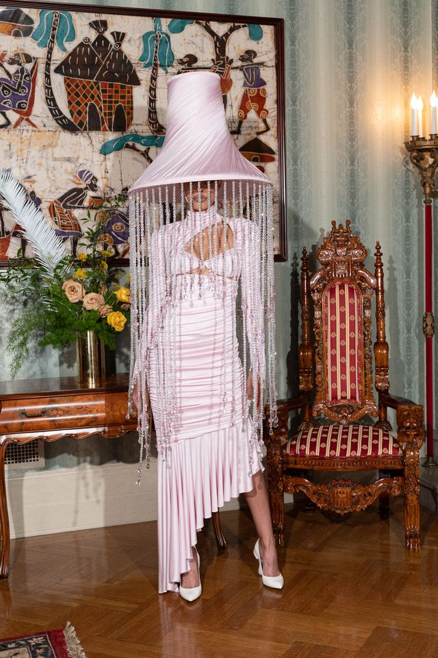 pyer moss couture 1