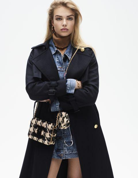 look-bon-ton-in-jeans-autunno-inverno-2019-Tagliatore