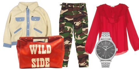 Clothing, Shorts, Fashion, Trousers, Camouflage, sweatpant, Sportswear, Active pants, Uniform, Footwear,