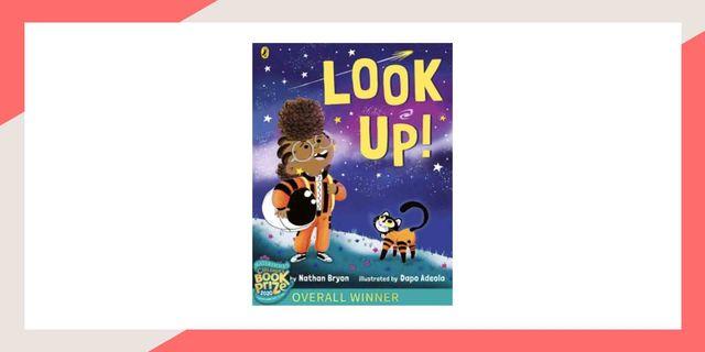 look up book