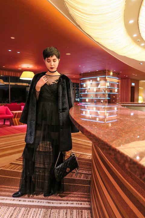 Fashion, Architecture, Fashion design, Formal wear, Costume,