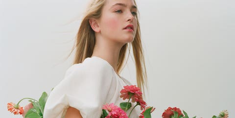 Zara moda reciclada