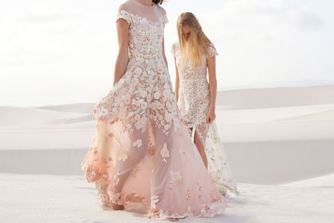 28 New Bridal Designers - The Best New Bridal Gown Designers