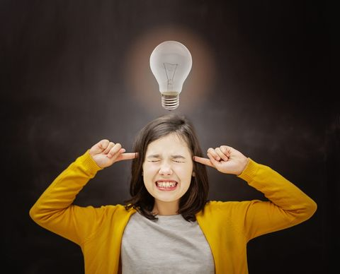 looking for a great idea