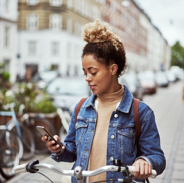 fix your bike scheme